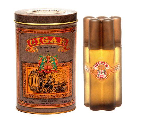 cigar-500