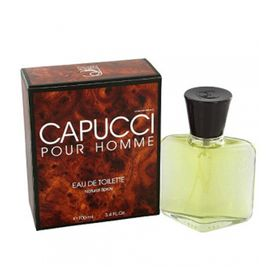 capucci-for-men