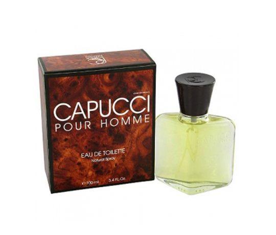 capucci-for-men