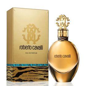 roberto-cavalli-parfum