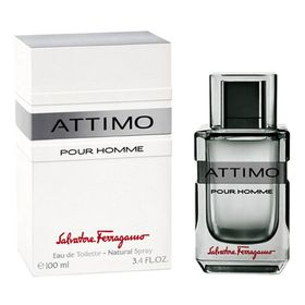attimo-homme