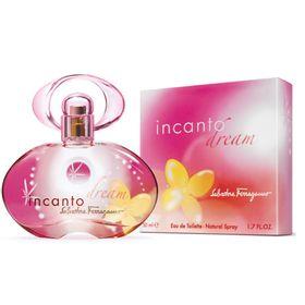 incanto-dreams