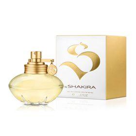 shakira-s