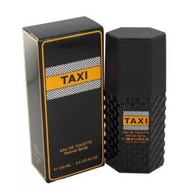 taxi-eau