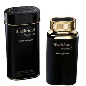 black-soul-imperial