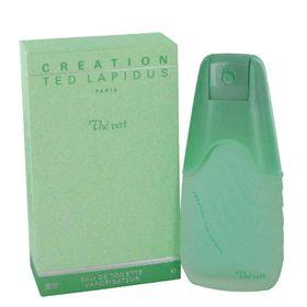creation-vert