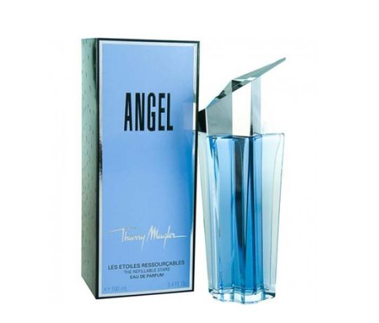 angel-parfum