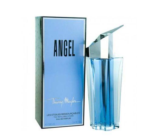 angel-parfum