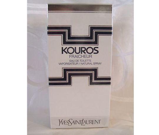 kouros-f