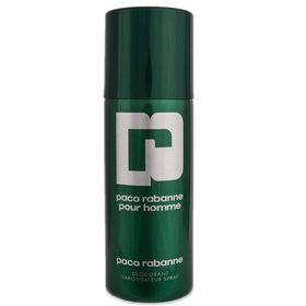 65902-desodorante-paco-raba.jpg