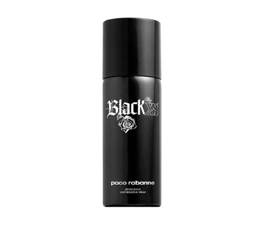715822-des-black-xs.jpg