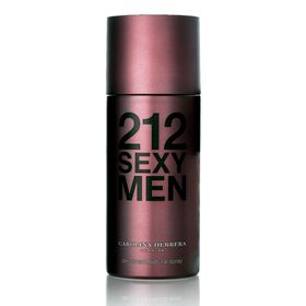 905357-desodorante-212-sexy.jpg