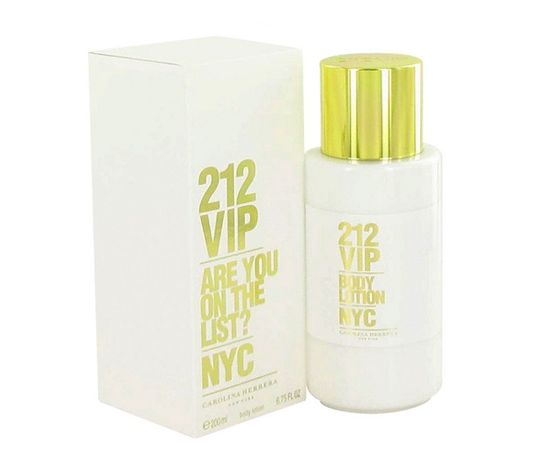4047351-body-lotion-212-vip.jpg
