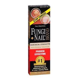 4124785-fulgi-nail.jpg