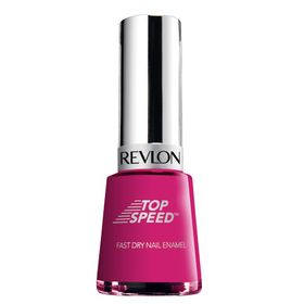 esmalte_revlon_top_speed_lava