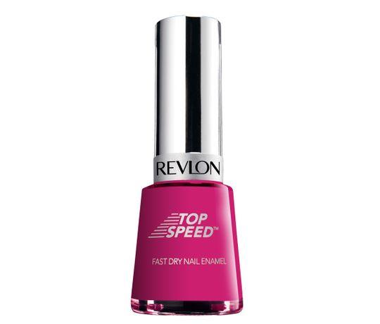 esmalte_revlon_top_speed_lava