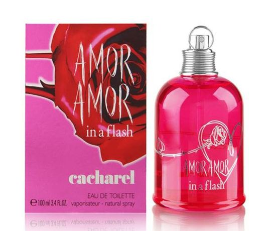 4433455-amor-amor-in-a-flas.jpg