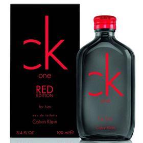 4429008-ck-one-red.jpg