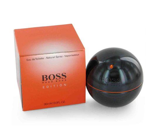 4209298-boss-in-motion-blac.jpg