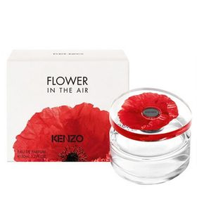 397983-flower-in-the-air.jpf