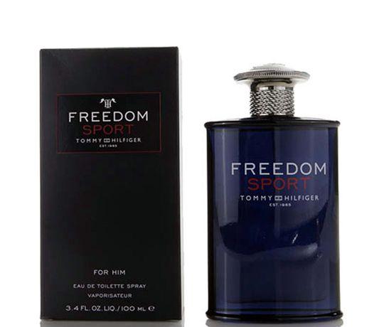 4434974-freedom-sport.jpg
