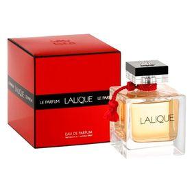 4439079-lalique-parfum.jpg