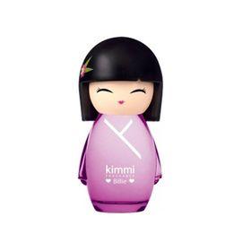 4118771-kimmi-billie.jpg