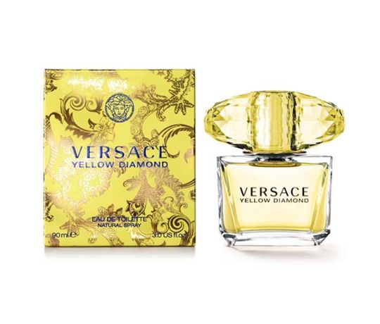 3733951-versace-yellow-diam.jpg