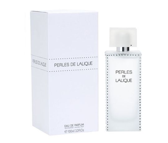 4388520-perles-de-lalique.jpg