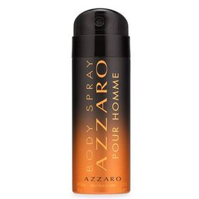 4399572-azzaro-body.jpg