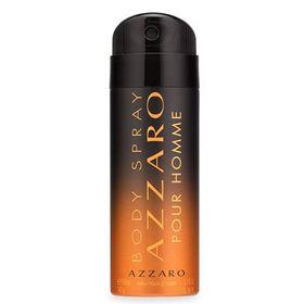 4399572-azzaro-body.jpg