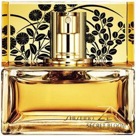 4532230-shiseido-bloom.jpg