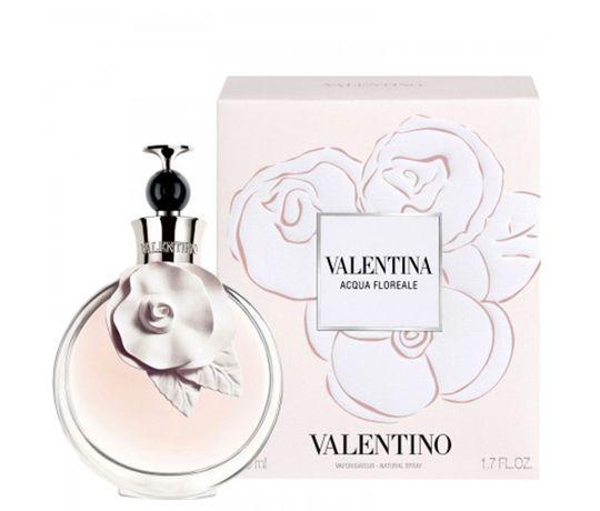 4443884-Valentina-Flor.jpg