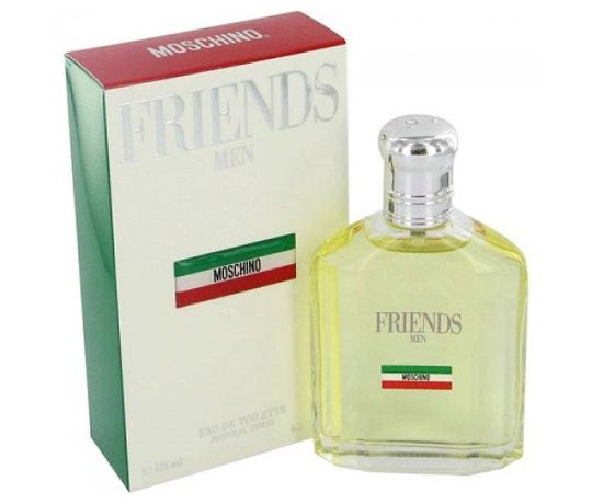 693595-friends.jpg