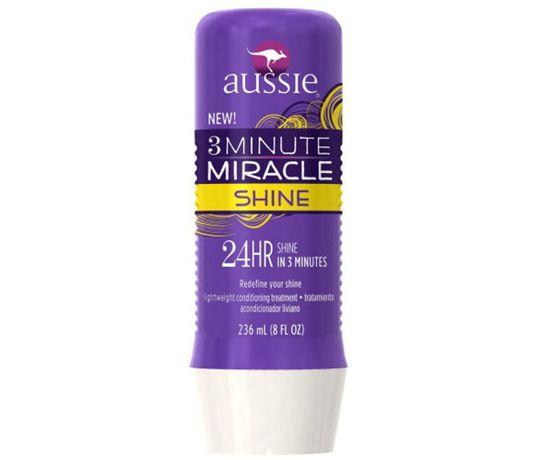 4450919-Aussie-Shine.jpg