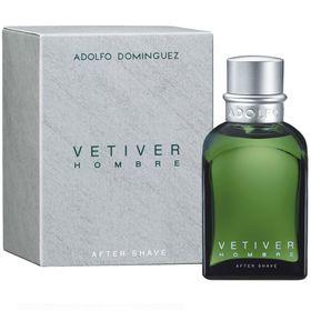 4283332-vetiver-hombre.jpg