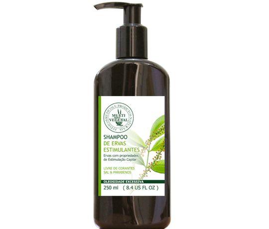 4260850-shampo-ervas.jpg