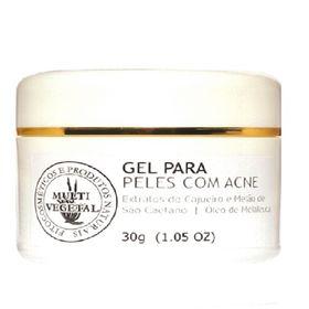 4256083-gel-pele-acne.jpg