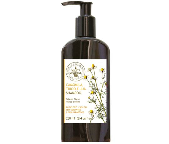 4255616-shampo-camomila.jpg