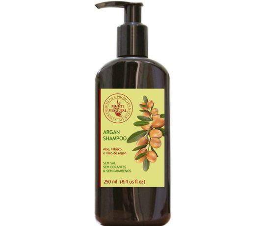 4255587-Shampoo-Argan.jpg