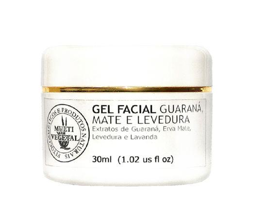 4230238-gel-guarana-mate.jpg