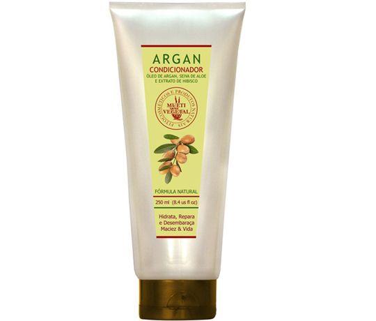 4224675-Argan-Aloe.jpg