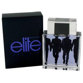 4474274-elitte-model.jpg