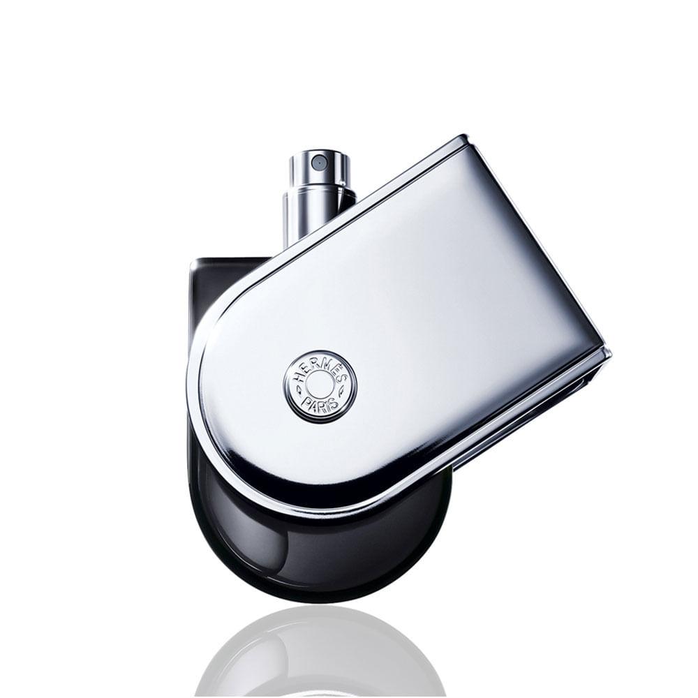 d539942a76b Perfume Voyage De Hermés Eau de Parfum - AZPerfumes