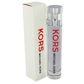 438110-kors-de-MICHAEL--KORS--Eau--de--Perfume--Spray