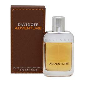 davidoff-adventure.jpg