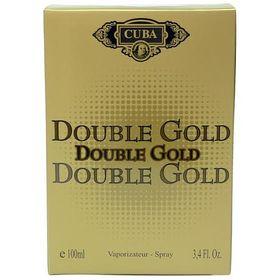 cuba-bouble-gold-mas.jpg