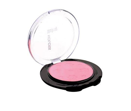 blush-up-koloss-rosa-light.jpg