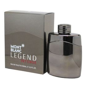legend-intense-mont-blanc.jpg