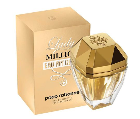 lady-million-eau-my-gold.jpg